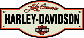 Lakg Gevneva Harley Davidson