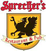 Sprechers Restaurant and Pub