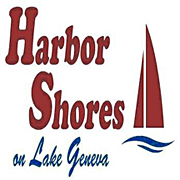 Harbor Shores