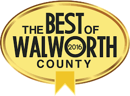 Best of Walworth County