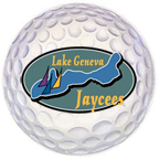 Jaycees Fall Golf Outing Info