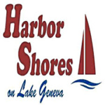 Harbor Shores
