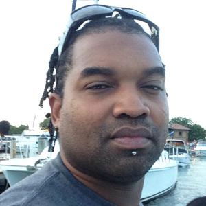 Eric Akuetteh