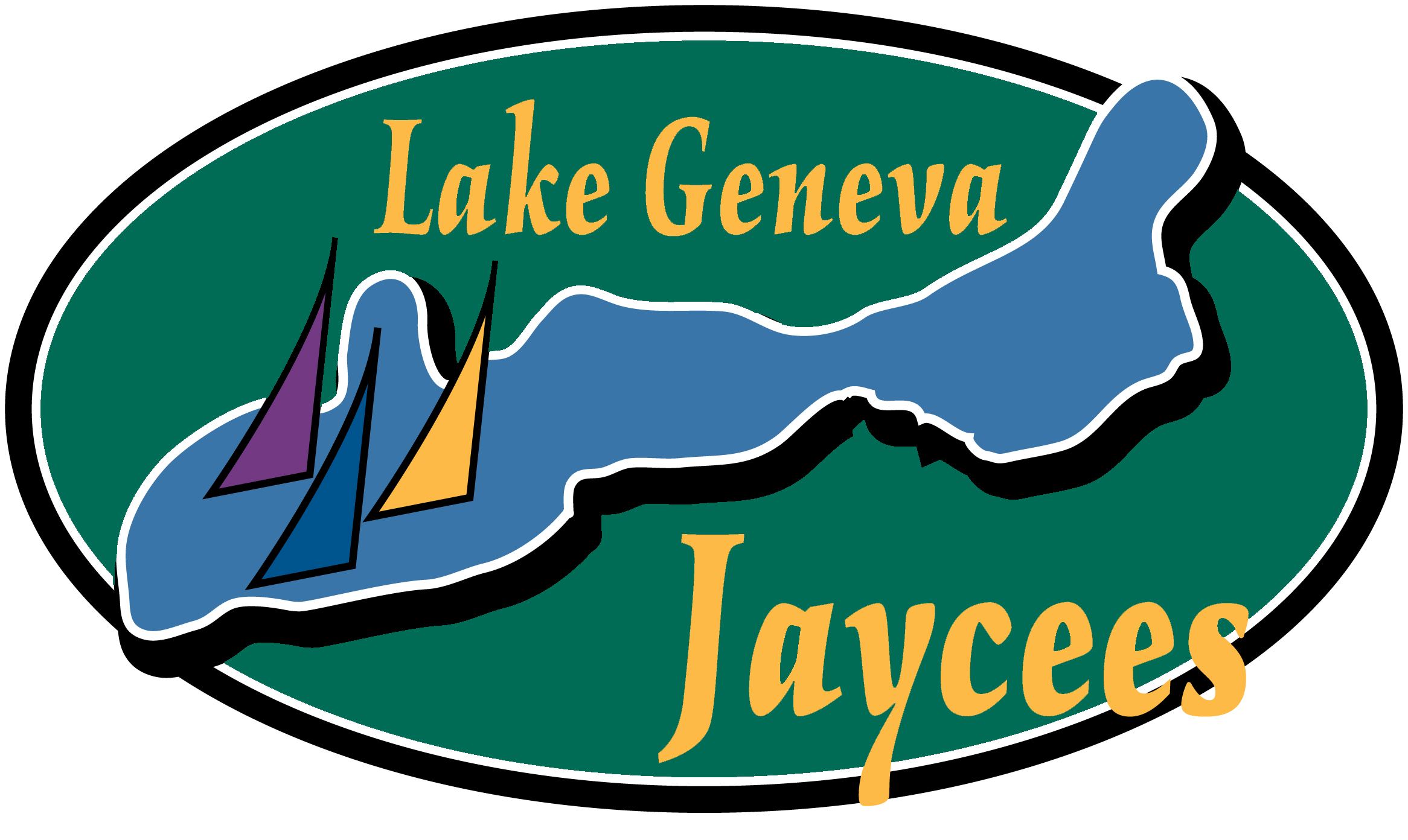 Board Meeting - Lake Geneva Jaycees