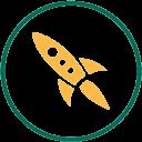 Spaceship-01-128.png