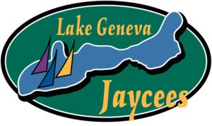 Lake Geneva Jaycees