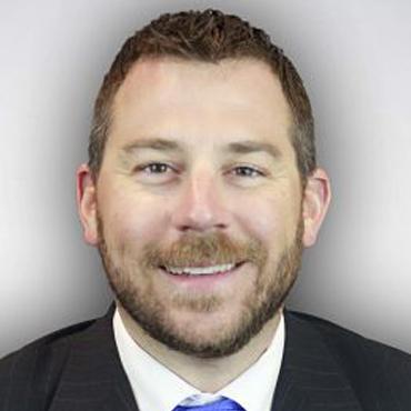 Josh Spiegelhoff –  54th President (2015-2016)