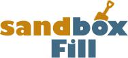 Sandbox Fill