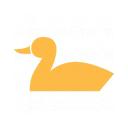 Ducktoberfest